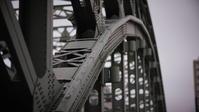 萬年橋 - belakangan ini