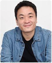 イ・ソンウク - 韓国俳優DATABASE