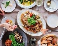 肥満の予防には朝食をしかっり摂ること - フィットプラス三鷹+カフェ