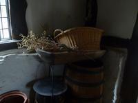 2018イギリスにて - hibariの巣