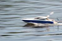 ボートレースはレースでも - 心の万華鏡 ⭐️⭐️