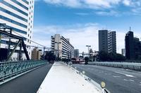 ✿京急* - ✿happiness✿