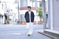 """SpinnerBait""Style~TKB~ - DAKOTAのオーナー日記「ノリログ」"
