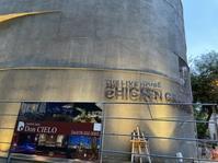 2020年9月11日(金)SHOW WESUGIACOUSTIC TOUR 2020防空壕神戸 - 上杉昇さんUnofficialブログ ~Fragmento del alma~