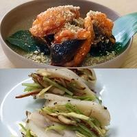 我が家の韓国料理教室秋の韓定食クラスのご案内 - 今日も食べようキムチっ子クラブ (料理研究家 結城奈佳の韓国料理教室)