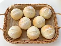 パンを焼いたりお菓子を焼いたり。 - KAKU BASE
