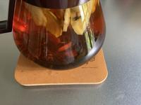 ベルガモット果実入りEarl Grey Tea♡ - いととはり