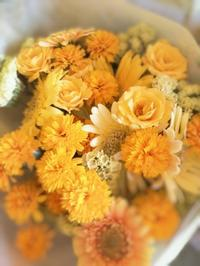 花束💐 16束 - ブランシュのはなたち