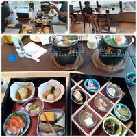 新苫小牧プリンスホテル「和・なごみ」に宿泊 - 気ままな食いしん坊日記2