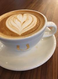 ポートランドのコーヒーショッブ日本初出店 - Kyoto Corgi Cafe