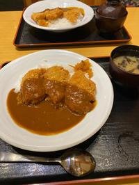 390円! - Ikkodays