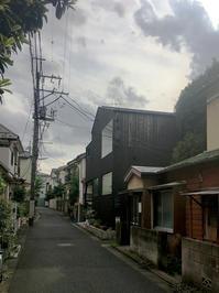 200915南大泉の住宅(改装) メンテナンス - Ken'ichi Otani Architects