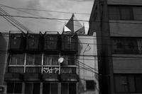 NEXT21は、まだこの街のシンボルなのか? - Yoshi-A の写真の楽しみ