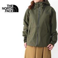 THE NORTH FACE [ザ ノースフェイス正規代理店] W's Climb Light Jacket [NPW12003] クライムライトジャケット・LADY'S - refalt blog
