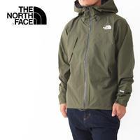 THE NORTH FACE [ザ ノースフェイス正規代理店] Climb Light Jacket [NP12003] クライムライトジャケット・MEN'S - refalt blog
