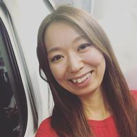 口角を上げる(*'▽') - バレトン&バーワークスマスタートレーナー渡辺麻衣子オフィシャルブログ