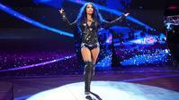 WWEがサーシャ・バンクスの怪我の最新情報を公開 - WWE Live Headlines
