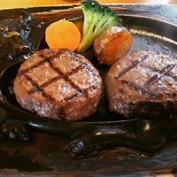 長泉町「炭焼きレストランさわやか」げんこつおにぎりフェアやってました! - 白い羽☆彡の静岡県東部情報発信・・・PiPiPi♪