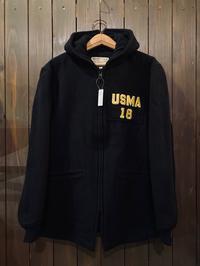 マグネッツ神戸店 9/19(土)冬Superior入荷! #1 Military Item!!! - magnets vintage clothing コダワリがある大人の為に。