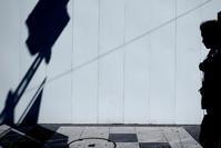 街角 - 心の万華鏡 ⭐️⭐️