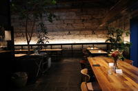 GEA - Restaurant 0053   山形県寒河江市/カフェ レストラン 雑貨 アパレル ~ ブロンプトンと初めての輪行  その27 - 「趣味はウォーキングでは無い」