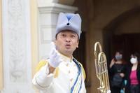 [昨日の状況]誕生日強化月間1週目ゲートの変化・優勝ランチ・感動の演奏 - 東京ディズニーリポート