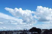 雲を見ていた日2 - 光の音色を聞きながら Ⅴ