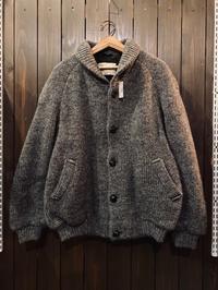 マグネッツ神戸店 9/19(土)冬Superior入荷! #2 Knit Item!!! - magnets vintage clothing コダワリがある大人の為に。