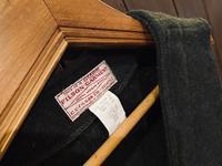 マグネッツ神戸店9/19(土)冬Superior入荷! #4 Hunting Item!!! - magnets vintage clothing コダワリがある大人の為に。