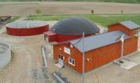 肥料あるいは施肥のリスク評価が要求されます - すてきな農業のスタイル