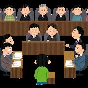 12人の優しい日本人 - この映画とか話題とか動画はどう?