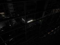 真っ暗の中。 - FUTU no PHOTO
