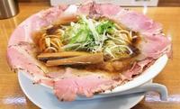 ラーメン大戦争 三宮店PISTOL - 拉麺BLUES