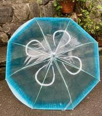 クラゲの傘! - むつずかん