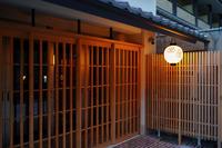 京都夜スナップ(30) - LUZ e SOMBRA