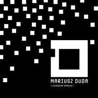 Mariusz Duda solo - Hepatic Disorder
