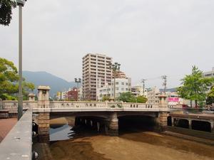 境橋 - 近代建築Watch