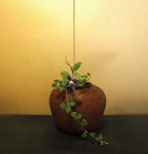 まどやか - 一茎草花