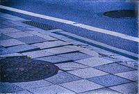 防災の日に思うこと2020、北海道胆振東部沖地震から2年(三回忌)、その他防災と復興について思うこと - 前田画楽堂本舗