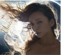 安室奈美恵Uncontrolled - 志津香Blog『Easy proud』