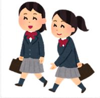 【悲報】女子中学生が自殺。どうして… - フェミ速