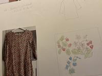 リバティBOOK作りNO14~17 - バラのある幸せな暮らし研究所