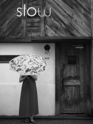 八王子おいしいもの会 - 相模原・町田エリアの写真サークル「なちゅフォト」ブログ!