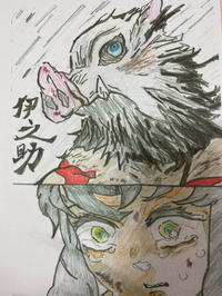 久々の投稿です。 - Tochika1026's Blog