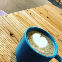 縁 - バレトン&バーワークスマスタートレーナー渡辺麻衣子オフィシャルブログ