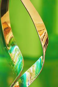 ミナミ - 心の万華鏡 ⭐️⭐️