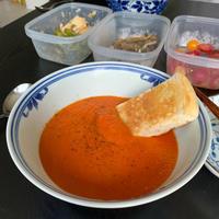 トマト消費とガーデニング - bluecheese in Hakuba & NZ:白馬とNZでの暮らし
