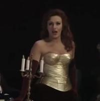「オペラ界の美女といえばやっぱりマイヤーさんでは」 - もるとゆらじお