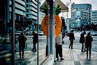 街景 - My Own Way