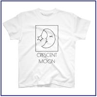 三日月と星のデザイン - 月の旅人~美月ココの徒然日記~
